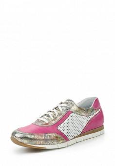 Кроссовки, Simen, цвет: мультиколор. Артикул: ER946AWRJD57. Женская обувь / Кроссовки и кеды / Кроссовки
