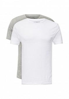 Комплект футболок 2 шт.