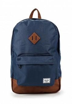Фирма valros рюкзаки как сделать самому большой рюкзак