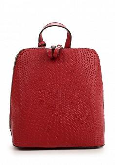 713972bd2ad3 Купить женские сумки Jane Shilton - Сравните цены на женскую одежду