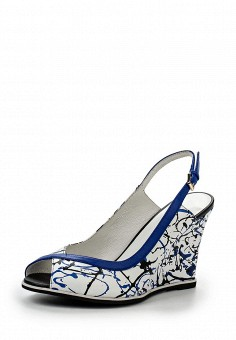 Российская обувь юничел