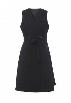 Женские пляжные платья каталог