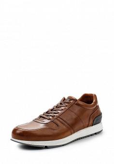 Каталог товаров: обувь MARC O POLO | INTERTOP UA