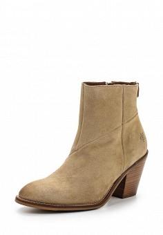 Купить одежду и обувь Marc O Polo ( Марко Поло ) от 4 9 руб в