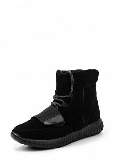 Кроссовки, Mixfeel, цвет: черный. Артикул: MI053AWKZQ31. Женская обувь / Кроссовки и кеды / Кроссовки