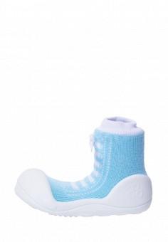 Детская анатомическая обувь Обувь создана в соответствии с... от Attipas