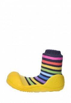 Детская анатомическая обувь.Обувь создана в соответствии с... от Attipas