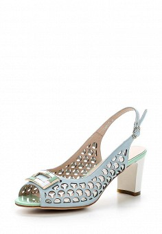 Вакансии: Фото: обувь оптом дешево новосибирск уникальную