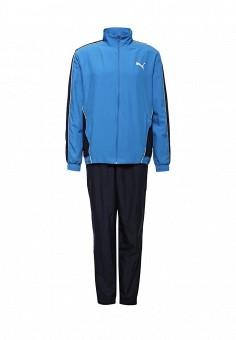 51646a8c8464 Купить мужские спортивные костюмы Puma - Сравните цены на Костюмы