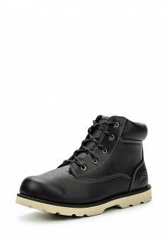 Обувь Skechers - купить в интернет-магазине OZON ru