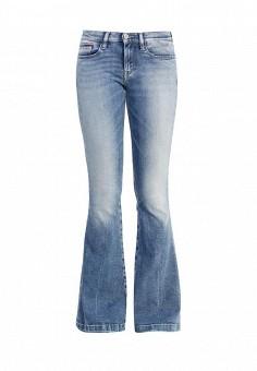 джинсы сток оптом 100 рублей