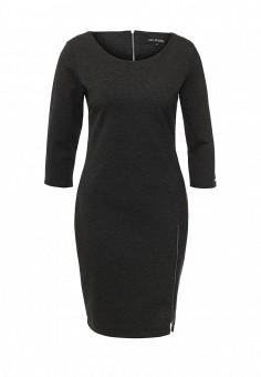 Интернет uы женской одежды трикотажные платья