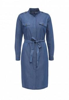 Женские джинсовые платья 48 50 размера