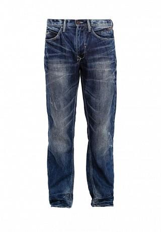 Прямые джинсы доставка