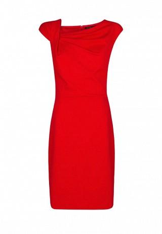 Платье - PERFECT2