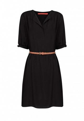 Платье - MINT2