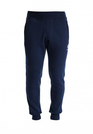 F f брюки доставка