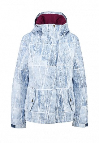 Jetty женская одежда доставка
