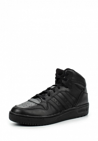 Кроссовки adidas Originals M ATTITUDE REVIVE W