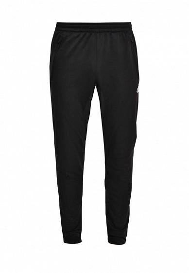 Брюки спортивные TANF TR PNT adidas Performance черный AD094EMUOC54 Китай  - купить со скидкой