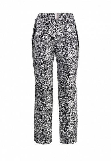 Горнолыжные брюки женские с доставкой