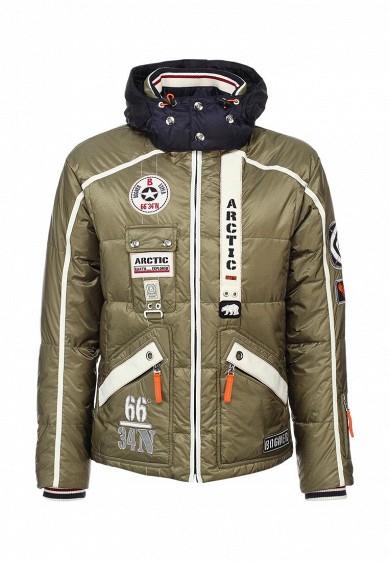 кожаные куртки сургут