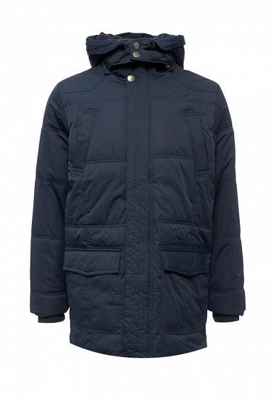 Купить Куртка утепленная E-Bound синий EB002EMVPU59 Китай