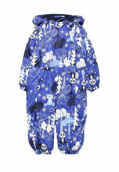 08af2eca39d PAIGE Прямые джинсы Noelle Little Rock - купить со скидкой - Цена В ...