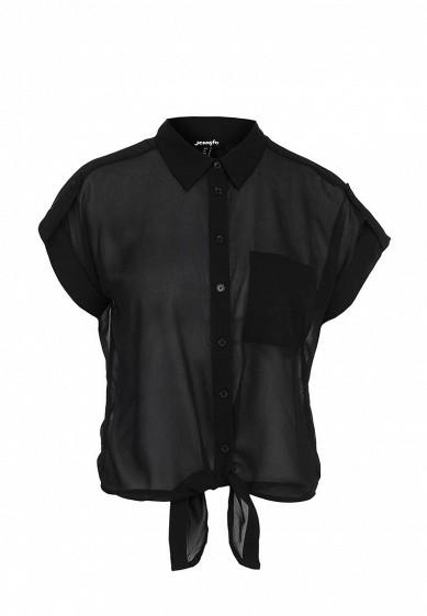 Блузки На Ламода Купить