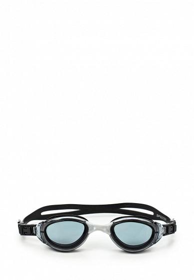 Очки для плавания Adult swimming goggles Joss черный JO660DUMEI57  - купить со скидкой