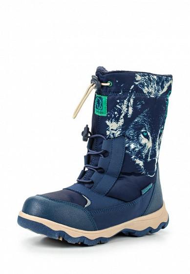 Skupidu - Обувь Geox в интернет-магазине с доставкой