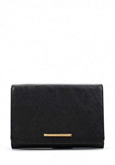 Клатч Lauren Ralph Lauren DELANEY CLUTCH