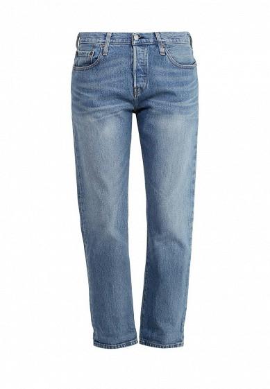 Джинсы 501® Ct Jeans For Women