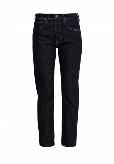 Джинсы 505™ C Jeans For Women