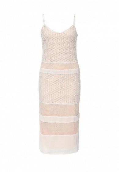 ПлатьеSUMMER LYDIA DRESS