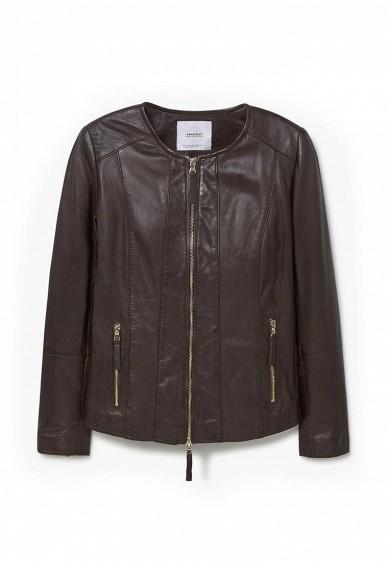 Куртка- CLASSY-S
