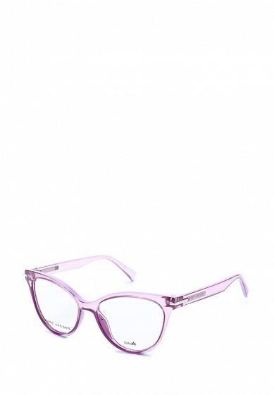 Купить Оправа Marc Jacobs MARC 227 789 фиолетовый MA298DWYBU58 Словения