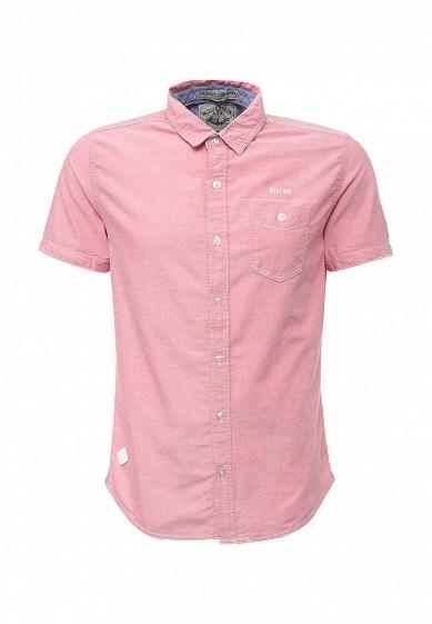 Рубашка MeZaGuz розовый ME004EMTAE23  - купить со скидкой