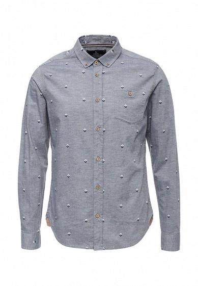 Купить Рубашка Medicine голубой ME024EMVQJ31 Китай