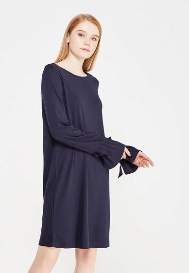 Купить Платье Medicine синий ME024EWUAE18 Китай