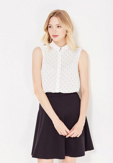 Купить Блуза Modis белый MO044EWVFV46 Китай