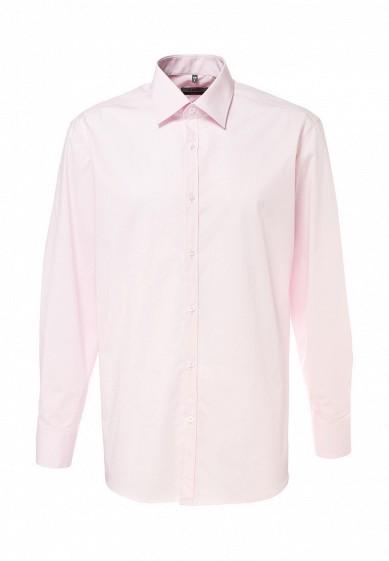 Рубашка Greg розовый MP002XM0VX6M  - купить со скидкой