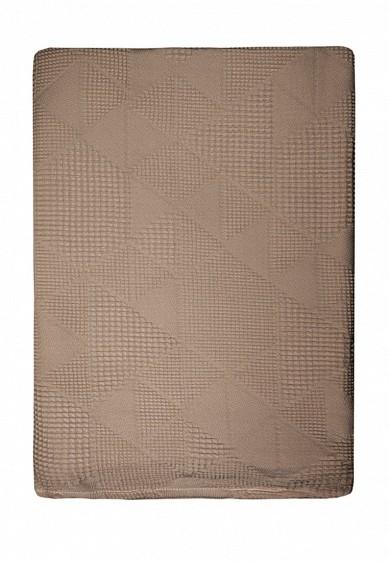 Простыня 200x230 Arloni коричневый MP002XU00Y8H  - купить со скидкой