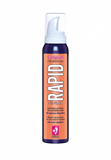 Пенка - защита от грибка оранжевый MP002XU0DL01  - купить со скидкой