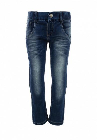Мягкие джинсы с доставкой