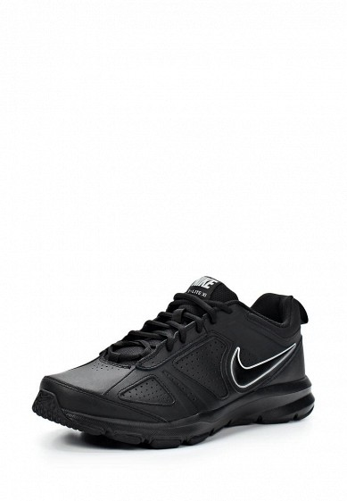 Спортивная одежда / обувь на карте Саратова — 2ГИС