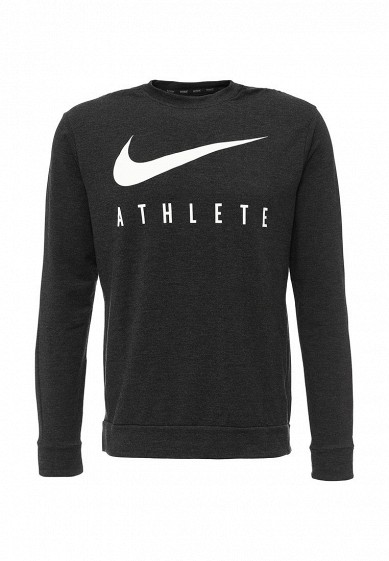 tom hanks fils - ���ӧڧ���� Nike DRI-FIT TRAINING CREW GFX �ܧ��ڧ�� �٧� 3 590 ���� ...
