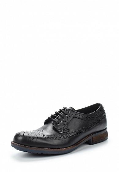 Купить Туфли Paolo Vandini PA040AMWAW79