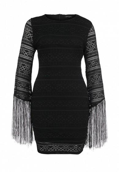 Платье River Island купить за 3 760руб RI004EWGHB53