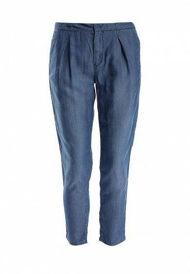 Tommy hilfiger джинсы доставка